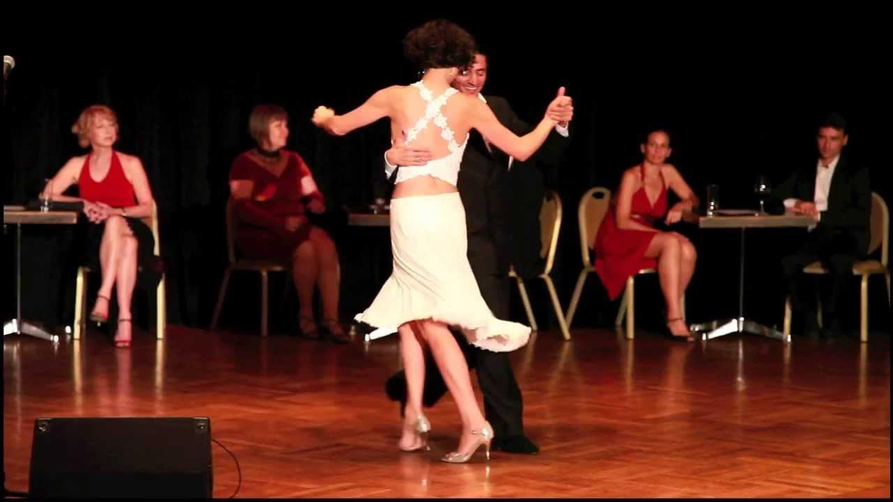 Барвиха, dance, денс, данс, студия, танцы, школа, уроки, танцев, шоу-балет, проведение, мероприятие, под ключ, танцевальные, каникулы