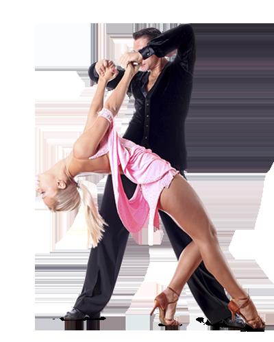 партнер, Барвиха, dance, денс, данс, студия, танцы, школа, уроки, танцев, шоу-балет, проведение, мероприятие, под ключ, танцевальные, каникулы