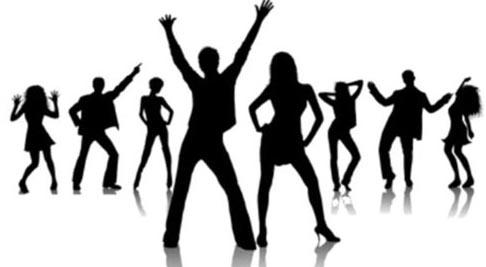 первый, шаг, Барвиха, dance, денс, данс, танцы, школа, уроки, танцев, в, шоу-балет, перформанс, проведение, мероприятие, танцевальные, каникулы, Одинцово, Рублево, Знаменское, Ильинка, Жуковка, Усово-Тупик, Усово, Шульгино, Солослово, Подушкино, Ромашково, Горки-2, Горки-10, Свадьба в Барвихе, проведение, организация, ведущий, тамада, сценарий, праздник, свадебный зал, банкетный зал, заказать