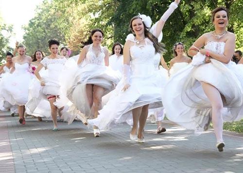 флешмоб, Барвиха, dance, денс, данс, танцы, школа, уроки, танцев, в, шоу-балет, перформанс, проведение, мероприятие, танцевальные, каникулы, Одинцово, Рублево, Знаменское, Ильинка, Жуковка, Усово-Тупик, Усово, Шульгино, Солослово, Подушкино, Ромашково, Горки-2, Горки-10, Свадьба в Барвихе, проведение, организация, ведущий, тамада, сценарий, праздник, свадебный зал, банкетный зал, заказать