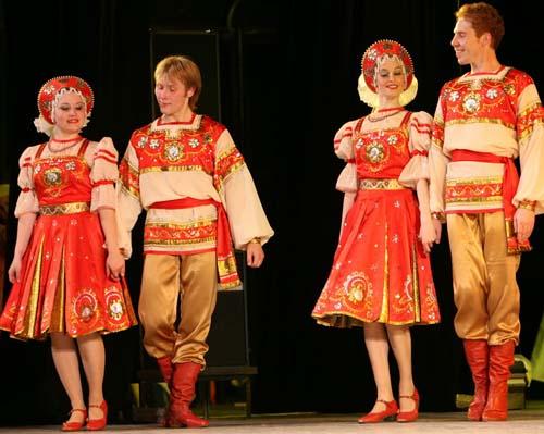 народный танец, Барыня, Барвиха, dance, денс, данс, танцы, школа, уроки, танцев, в, шоу-балет, перформанс, проведение, мероприятие, танцевальные, каникулы, Одинцово, Рублево, Знаменское, Ильинка, Жуковка, Усово-Тупик, Усово, Шульгино, Солослово, Подушкино, Ромашково, Горки-2, Горки-10, Свадьба в Барвихе, проведение, организация, ведущий, тамада, сценарий, праздник, свадебный зал, банкетный зал, заказать