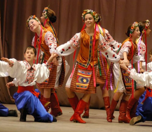 казачок, народный танец, Барвиха, dance, денс, данс, танцы, школа, уроки, танцев, в, шоу-балет, перформанс, проведение, мероприятие, танцевальные, каникулы, Одинцово, Рублево, Знаменское, Ильинка, Жуковка, Усово-Тупик, Усово, Шульгино, Солослово, Подушкино, Ромашково, Горки-2, Горки-10, Свадьба в Барвихе, проведение, организация, ведущий, тамада, сценарий, праздник, свадебный зал, банкетный зал, заказать