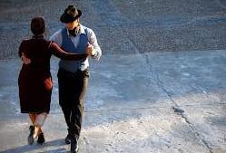 парные танцы, Барвиха, dance, денс, данс, танцы, школа, уроки, танцев, в, шоу-балет, перформанс, проведение, мероприятие, танцевальные, каникулы, Одинцово, Рублево, Знаменское, Ильинка, Жуковка, Усово-Тупик, Усово, Шульгино, Солослово, Подушкино, Ромашково, Горки-2, Горки-10, Свадьба в Барвихе, проведение, организация, ведущий, тамада, сценарий, праздник, свадебный зал, банкетный зал, заказать
