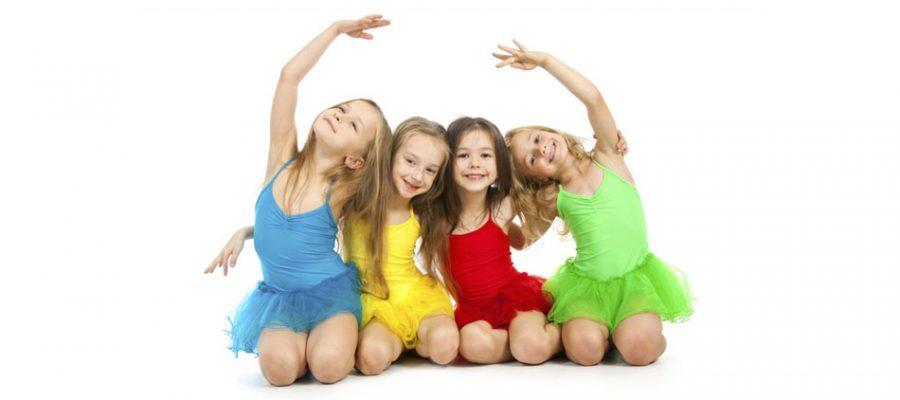 Взаимосвязь танцевального искусства и оздоровления