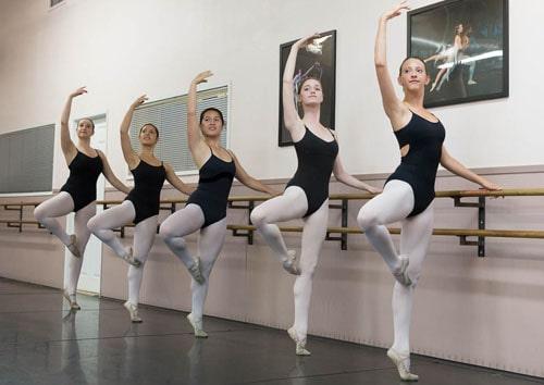 Классическая хореография сочетает в себе множество программ, которые успешно переплетаются с балетом. Классический танец появился в далеком прошлом, с помощью примитивных движений люди могли выражать свои эмоции, состояние, передавали информацию, проводили культурные мероприятия.