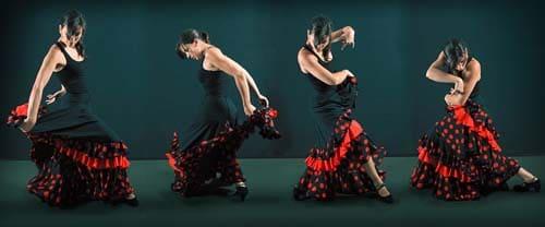 В танце присутствуют элементы женственности, сексуальности, грации. Школа танцев в Барвихе «Барвиха-dance» приглашает на танцпол для перевоплощения. Уже после первых занятий с педагогом, Вам удастся снять скорлупу неуверенной женщины и раскрепоститься.