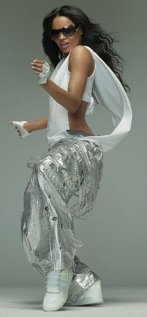 Lady's style, Барвиха, dance, денс, данс, танцы, школа, уроки, танцев, в, шоу-балет, перформанс, проведение, мероприятие, танцевальные, каникулы, Одинцово, Рублево, Знаменское, Ильинка, Жуковка, Усово-Тупик, Усово, Шульгино, Солослово, Подушкино, Ромашково, Горки-2, Горки-10, Свадьба в Барвихе, проведение, организация, ведущий, тамада, сценарий, праздник, свадебный зал, банкетный зал, заказать